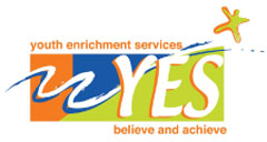 Youth Enrichment Services | YesKids.org