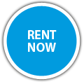 rent-now-new-yes-blue-button