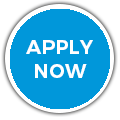 button-apply-now