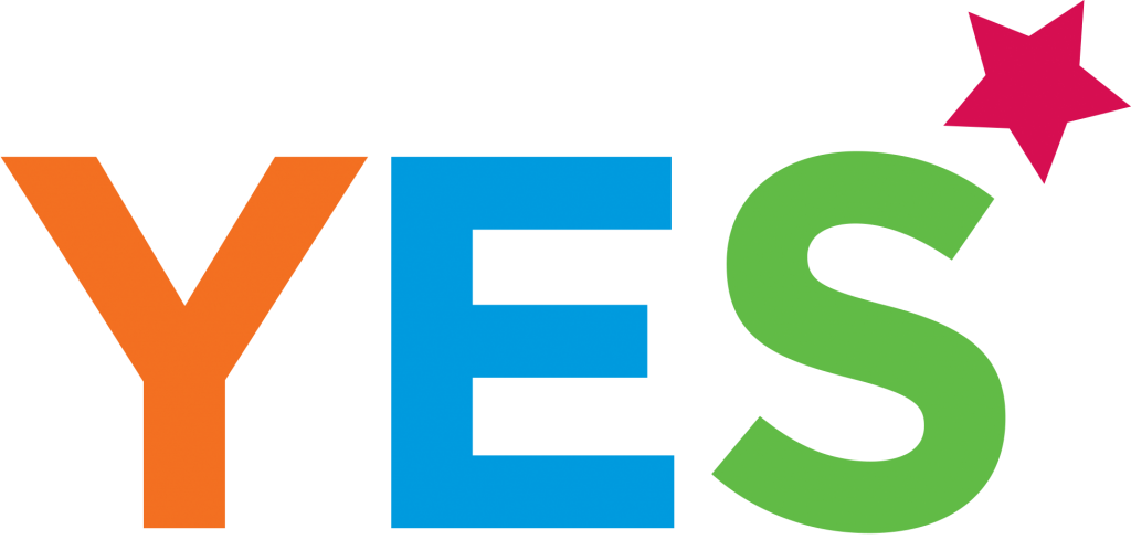 yes-logo_2016-web